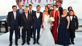 Saynur Öztürk kimdir, kaç yaşında, Instagram adresi ne? Hasan Ali Kaldırım Saynur Öztürk
