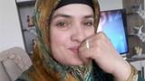 Fatma Başaran kimdir? AK Partili mi? Kaç yaşında?  Twitter - İnstagram - Facebook