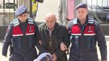 Osman Sarıgün, adli kontrolle serbest bırakıldı