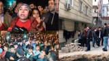 Küçükçekmece 5 yaşındaki çocuğa tecavüz eden Suriyeli mi? M.V. nereli kim?