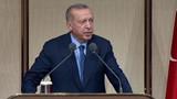 Cumhurbaşkanı Erdoğan: 29 bin 689 sağlık çalışanını kamuda istihdam edeceğiz