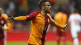 Yunus Akgün'den Şampiyonlar Ligi açıklaması!
