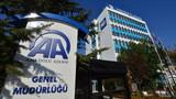 AA'dan 31 Mart seçimlerine ilişkin yeni açıklama