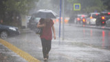Kırıkkale'de sele kapılan 2 kişi öldü