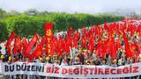 TKP 23 Haziran seçimleri için kararını verdi