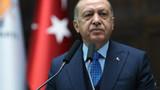 Erdoğan'dan İmamoğlu'na: Seçimden sonra bunun hesabını vereceksin