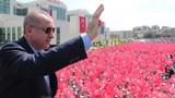 Cumhurbaşkanı Erdoğan: Bu ne densizlik, ahlaksızlıktır