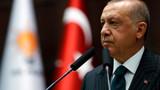 Erdoğan'dan S-400 mesajı: Önümüzdeki ay teslim almaya başlıyoruz.