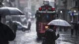 Serin ve yağışlı hava kaç gün sürecek?