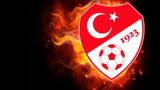 MHK'dan Bülent Yıldırım ve Serkan Çınar kararı