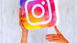 17 Temmuz 2019 Instagram çöktü mü?