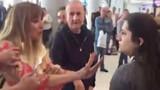 Havalimanı tartışmasında savcılık iddianamesini tamamladı