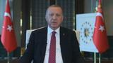 Cumhurbaşkanı Erdoğan Prof. Dr. Dursun için taziye mesajı yayımladı