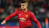 Rojo transferinde maaş sıkıntısı