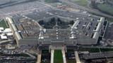 Pentagon'dan Fırat'ın doğusu açıklaması!