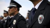 2 bin 500 polis alınacak! Polislik başvuruları ne zaman, alım şartları ne?
