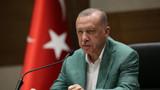 Erdoğan'dan operasyon mesajı: Sınırda hazırlıklarımız tamam