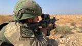 Barış Pınarı Harekatı'nda ne kadar terörist etkisiz hale getirildi?