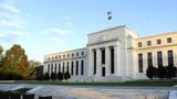 Fed, faiz kararını açıkladı!