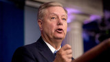 ABD'li Senatör Graham Ermeni tasarısını bloke etti
