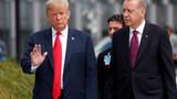 Ahmet Hakan, Erdoğan'ın ABD ziyaretini yorumladı: ABD gezisinden çıkan altı önemli sonuç