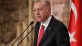 Erdoğan'dan EYT açıklaması: Seçim kaybetsek de yokum