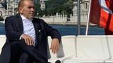 Atatürk'e benzerlik yeni bir kazanç kapısına dönüştü