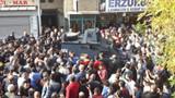 Pendik'te akrabalar arasında silahlı kavga!  3 kişi hayatını kaybetti