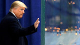 Trump'tan azil soruşturması yorumu
