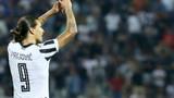 Beşiktaş'tan golcü atağı