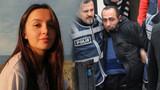 Ceren Özdemir'in katil zanlısı Özgür Arduç hakkında yeni gelişme!