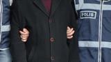 Van'da 3 ilçenin belediye başkanları gözaltına alındı