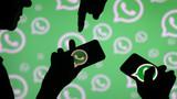 WhatsApp'ta yeni dönem! O özellik kaldırılıyor
