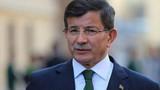 Selvi, kulis bilgilerini yazdı Ahmet Davutoğlu'nun kuracağı partinin ismi!