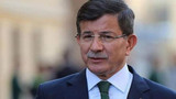 Davutoğlu yeni partisini ilan etti!