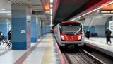 Yenikapı- Havalimanı-Kirazlı metro seferleri neden yapılamıyor, ne zaman açılacak?