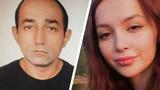 Özgür Arduç: Pişman değilim, zevk alarak öldürdüm