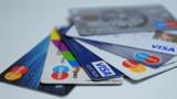 Kredi kartındaki puanlar silinecek mi, devredecek mi?