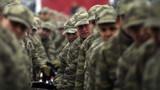 2020 yılı askerlik yeri nasıl öğrenilir?