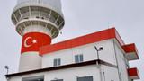 Milli Gözetim Radarı'mız hizmete hazırlanıyor