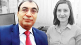Ceren Damar davasında avukatın tavrı gündem oldu