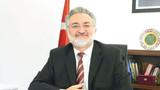 Sağlık Bakanı Ankara'ya çağırdı! Koronavirüse Türk profesör umut oldu