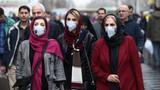 İran'dan, Türkiye'ye gelen 5 kişide koronavirüs şüphesi
