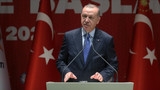 Cumhurbaşkanı Erdoğan: İdlib'de üç şehidimiz var, rejimin kayıpları çok büyük