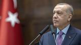 Erdoğan: 30 büyükşehir ve Zonguldak araç giriş çıkışına kapatıldı