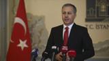 İstanbul Valisi Yerlikaya'dan çağrı: 48 saat hiç çıkma