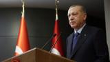 Erdoğan açıkladı! İşte toplantıda alınan kararlar