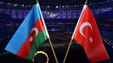 Türkiye ve Azerbaycan'dan vize kararı!
