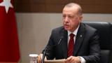 Cumhurbaşkanı Erdoğan açıkladı! Sokağa çıkma kısıtlamaları iptal edildi!