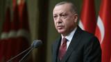 Erdoğan: Ekonomiye yılda 1,5 milyar TL katkı sağlayacak
